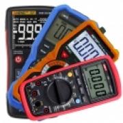 Domowe urządzenia pomiarowe