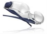Okulary Max Detail