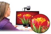 "ACROBAT 20"" HD LCD"