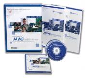 Jaws Pro
