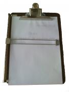 Tabliczka do pisania