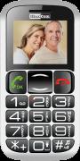 Telefon komórkowy  (MM 462)