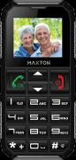 Telefon komórkowy  (M60)